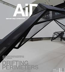 Drifting Perimeters Article Press 2015.j