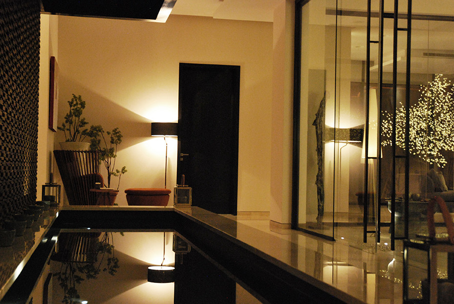 amir_abourass_bfb_house_6_riyadh_design.