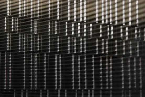 abourass_designlab_screen.jpg
