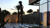 amir_abourass_bfb_house_riyadh_design_5_