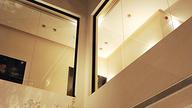 amir_abourass_bfb_house_3_riyadh_design.