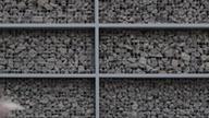 fsa gabion wall.jpg
