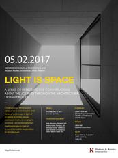 LIGHT IS SPACE.jpg