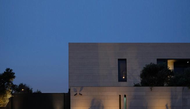 Amir Abourass Design Lab House 03 2019.j