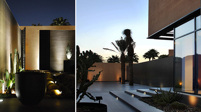 amir_abourass_bfb_house_riyadh_design_5.