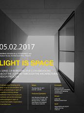 light_space_amir_abourass_design.jpg