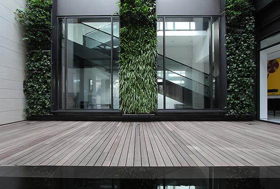 amir_abourass_riyadh_home_design.jpg