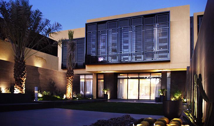 Home 02 West Elevation 2.jpg