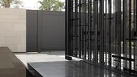 HOUSE 03 Entry Screen.JPG