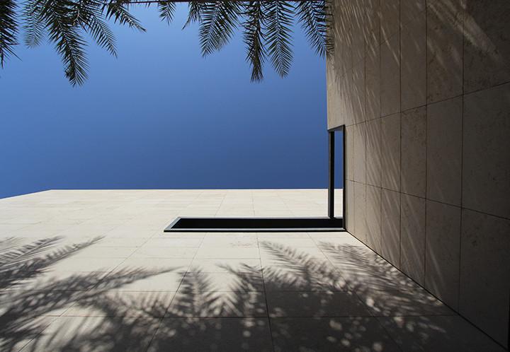 amir_abourass_design_lab_riyadh_home_011