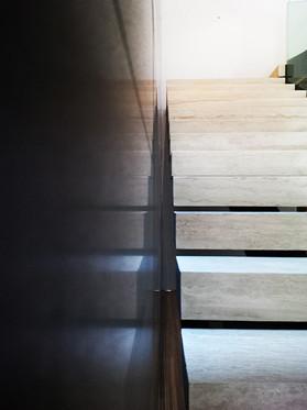 amir_abourass_design_lab_riyadh_home011_