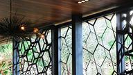 amir_abourass_design_lab_lounge_design_r