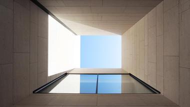 amir abourass design entry lightwell.jpg