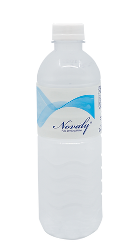 mineral water.png