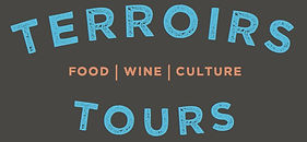 terroirs-tours-charcoal(2).jpg