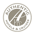 L'Albiousse is a proud member of AUTHENTIC HOTELS AND CRUISES