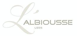 Logo L'Albiousse