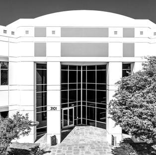 Richardson Office Center