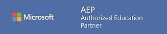 edu_AEP_badge_horizontal_hires.png