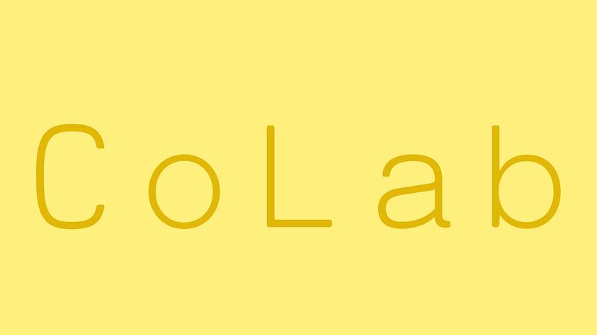 Logo_CoLab.png