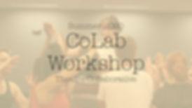 TC_Logo_CoLab_Summer2020.jpg