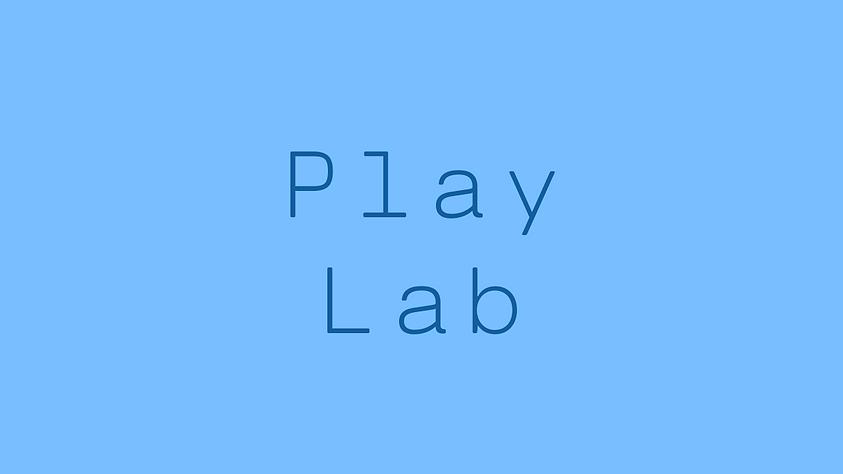 Logo_PlayLab.png