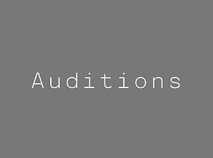 Logo_Auditions.png