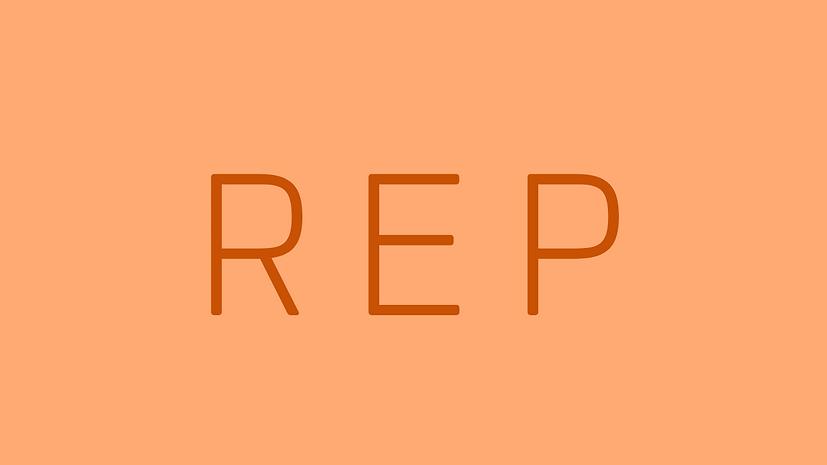 Logo_REP.png
