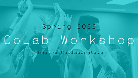CoLab_2022_Spring.png