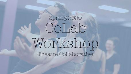 TC_Logo_CoLab_Spring2020.jpg