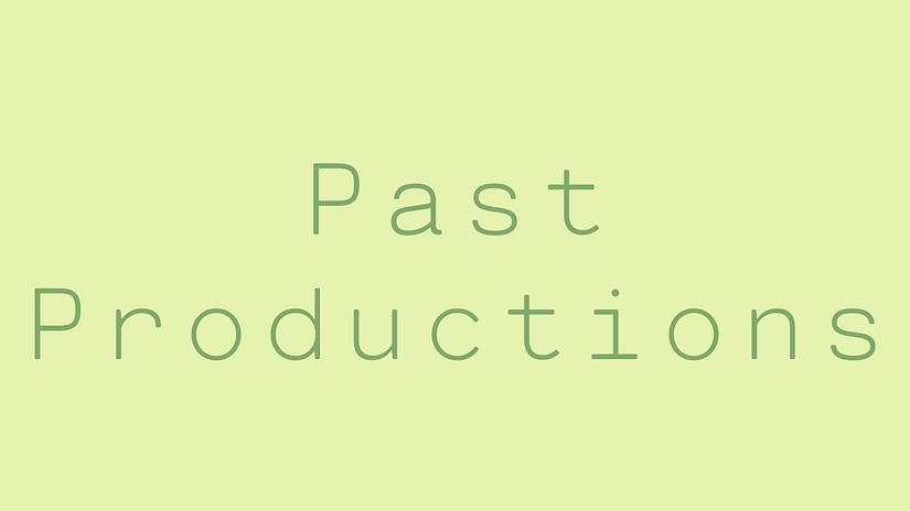 Logo_Pastpro.png
