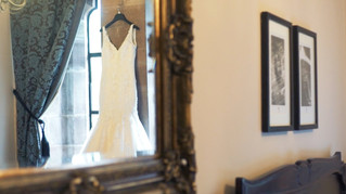 How to choose your perfect wedding videographer!