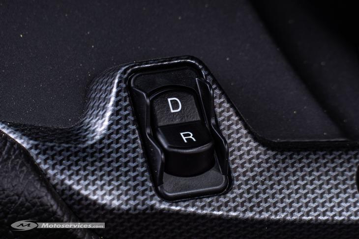 mp3-500-hpe-ad-sport-stat-33-p1244903
