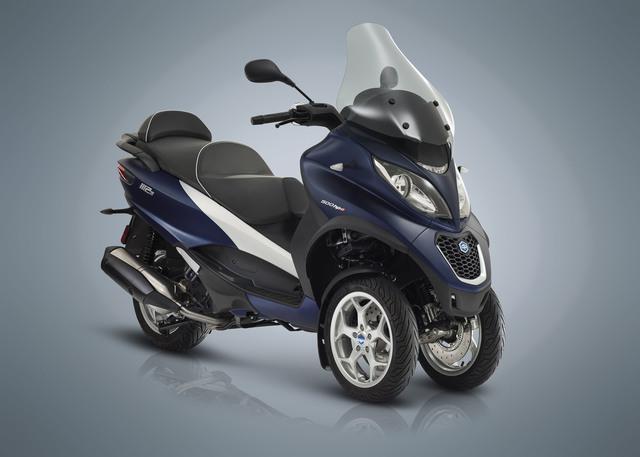 photo-annonce-piaggio-mp3-500-hpe-sport-
