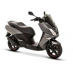 scooter-peugeot-citystar-50-2t-rs-50cc.j