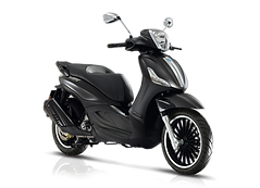piaggio_beverly_350.png
