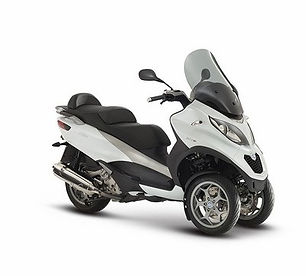 piaggio-mp3-500-hpe-business-abs-1562687
