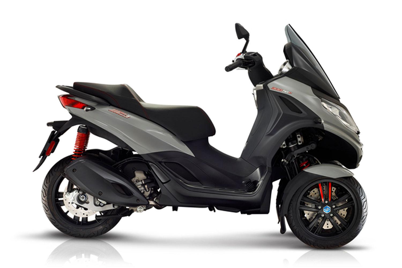 MP3-300-HPE-Sport-lacliniqueduscooter