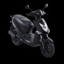 scooter-kymco-agility-50cc.jpg