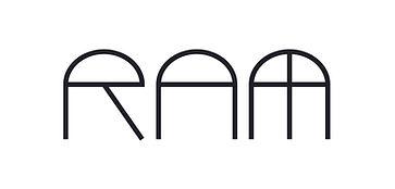 RAM_black.jpg