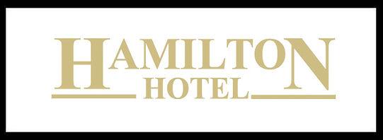 Hamilton-Hotel-Function-Venues-Brisbane-Rooms-CBD-Venue-Hire-Party-Room-Birthday-Corporate