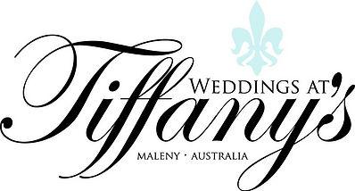 Weddings-at-Tiffanys-7432-L-1-1954030954.jpeg