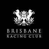 brisbane racing club.jpeg