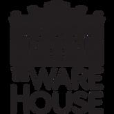 the-warehouse-brisbane.png