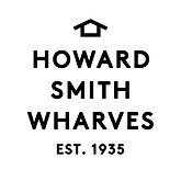 howard smith wharves.jpeg