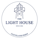 the lighthouse.png