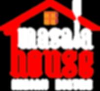 Masala House-FINAL-2.png