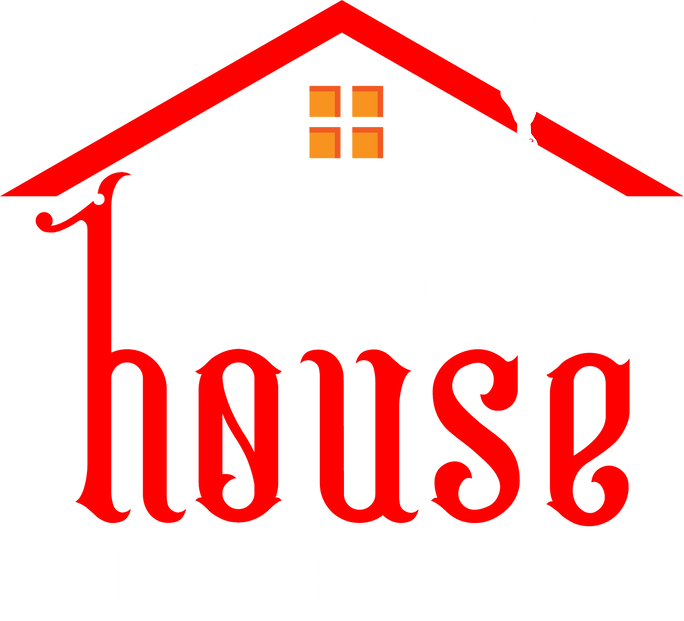Masala House-FINAL-2.png