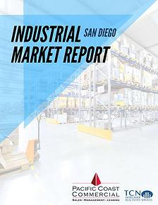 Industrial Cover.jpg