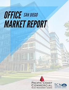 Office Cover.jpg
